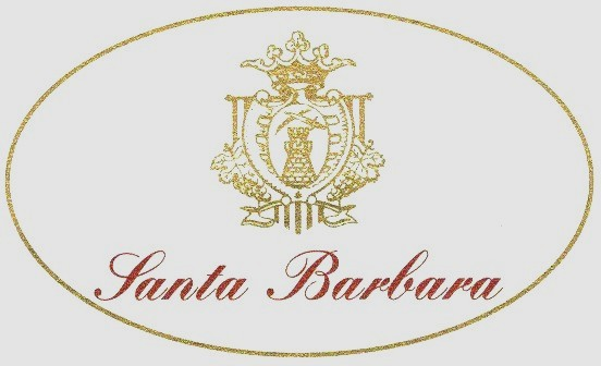 Santa Barbara, l'azienda di vini nuovo partner di Chef in the City