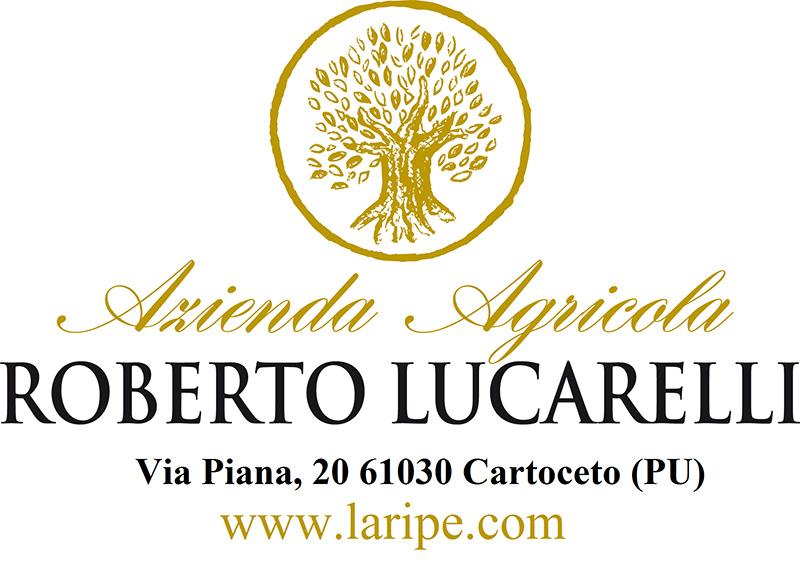 I vini di Lucarelli sulla tavola di Chef in the City