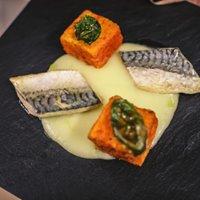 Il piatto di Antonella