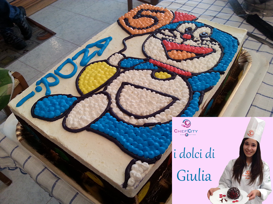 I dolci di Giulia:
